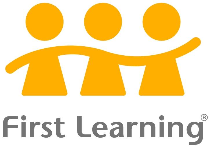 ファーストラーニング 大崎五反田 | First Learning osaki gotanda